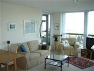 Photo 9: #1602  4788 Hazel Street in Burnaby: Condo for sale (Forest Glen BS)  : MLS®# V533128