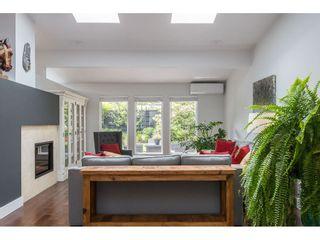 Photo 2: 503 SHANNON Way in Delta: Pebble Hill House for sale (Tsawwassen)  : MLS®# R2464565