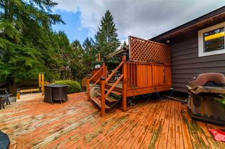 Photo 29: 20280 47 Avenue in Langley: Langley City House for sale : MLS®# R2567396