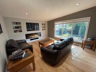 Photo 17: 9103 69 Street NW in Edmonton: Zone 18 House for sale : MLS®# E4254011