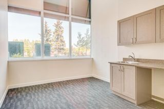 Photo 26: 1002 3830 Brentwood Road NW in Calgary: Brentwood Apartment for sale : MLS®# A1044549