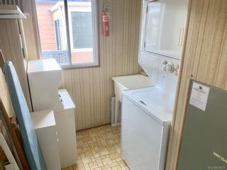 Photo 15: 9338 Trailcreek Dr in Sidney: Si Sidney South-West Manufactured Home for sale : MLS®# 839575