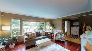 Photo 2: 2 19259 122A Avenue in Pitt Meadows: Central Meadows House for sale : MLS®# R2493531