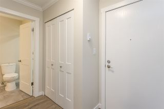 """Photo 15: 311 32040 PEARDONVILLE Road in Abbotsford: Abbotsford West Condo for sale in """"Dogwood Manor"""" : MLS®# R2546496"""
