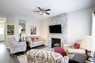 Photo 7: 138 Silverado Plains Circle SW in Calgary: Silverado Detached for sale : MLS®# A1146264