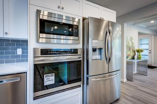 Photo 9: 14412 87 Avenue in Edmonton: Zone 10 House for sale : MLS®# E4260587