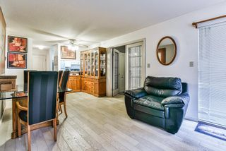 """Photo 9: 201 15991 THRIFT Avenue: White Rock Condo for sale in """"THE ARCADIAN"""" (South Surrey White Rock)  : MLS®# R2229852"""