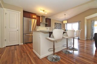 Photo 7: 164 SAGE VALLEY Drive NW in Calgary: Sage Hill Detached for sale : MLS®# A1011574