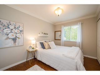 "Photo 25: 4528 217A Street in Langley: Murrayville House for sale in ""Murrayville"" : MLS®# R2573086"