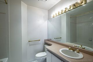 """Photo 18: 1200 4830 BENNETT Street in Burnaby: Metrotown Condo for sale in """"BALMORAL"""" (Burnaby South)  : MLS®# R2616459"""