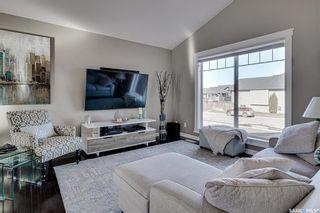 Photo 5: 602 Bennion Crescent in Saskatoon: Willowgrove Residential for sale : MLS®# SK849166