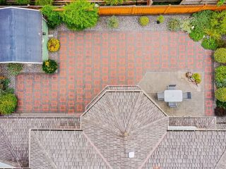 Photo 34: 1216 PRETTY Court in New Westminster: Queensborough House for sale : MLS®# R2617375