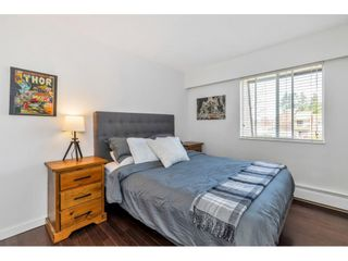 """Photo 17: 360 2821 TIMS Street in Abbotsford: Abbotsford West Condo for sale in """"Parkview Estates"""" : MLS®# R2578005"""