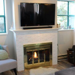 """Photo 8: 103 5550 14B Avenue in Delta: Cliff Drive Condo for sale in """"HIGHLAND TERRACE"""" (Tsawwassen)  : MLS®# R2547517"""