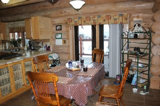 Photo 13: 47513 Highway 22: Rural Brazeau County Detached for sale : MLS®# A1060203