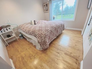 Photo 7: : Commercial for sale : MLS®# C8036794