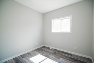 Photo 14: 628 Redwood Avenue in Winnipeg: Residential for sale (4A)  : MLS®# 1920297