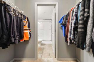 Photo 18: 2 - 517 4245 139 Avenue in Edmonton: Zone 35 Condo for sale : MLS®# E4227319