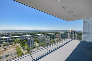 """Photo 22: 3205 4360 BERESFORD Street in Burnaby: Metrotown Condo for sale in """"MODELLO"""" (Burnaby South)  : MLS®# R2596767"""