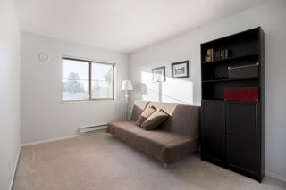 """Photo 18: 301 19130 FORD Road in Pitt Meadows: Central Meadows Condo for sale in """"Beacon's Square"""" : MLS®# R2032727"""