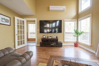 Photo 14: 699 Forest Glade Road in Forest Glade: 400-Annapolis County Residential for sale (Annapolis Valley)  : MLS®# 202110307
