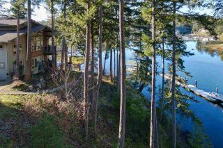 "Photo 20: 30 12849 LAGOON Road in Pender Harbour: Pender Harbour Egmont Townhouse for sale in ""THE PAINTED BOAT RESORT & SPA"" (Sunshine Coast)  : MLS®# R2532160"