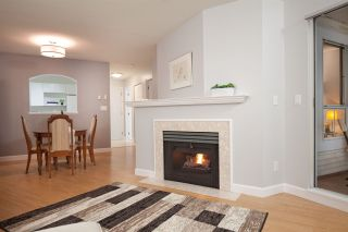 "Photo 6: 211 2960 PRINCESS Crescent in Coquitlam: Canyon Springs Condo for sale in ""THE JEFFERSON"" : MLS®# R2514468"
