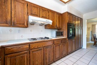 Photo 7: 8022 BURNLAKE Drive in Burnaby: Government Road House for sale (Burnaby North)  : MLS®# R2571431