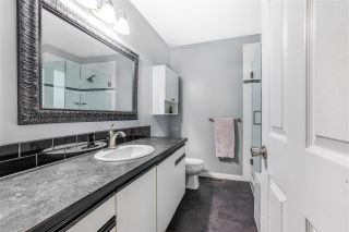 """Photo 30: 19 34332 MACLURE Road in Abbotsford: Central Abbotsford Townhouse for sale in """"IMMEL RIDGE"""" : MLS®# R2517517"""