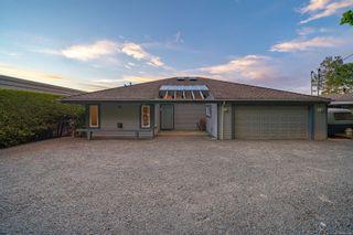 Photo 3: 311 Hall Rd in : PQ Qualicum Beach House for sale (Parksville/Qualicum)  : MLS®# 885604