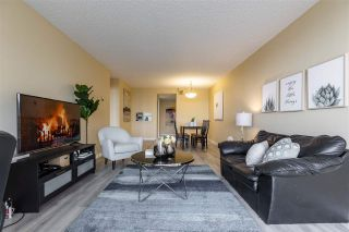Photo 7: 1404 6595 WILLINGDON Avenue in Burnaby: Metrotown Condo for sale (Burnaby South)  : MLS®# R2530579