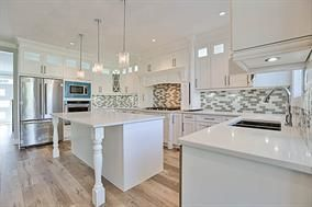 Photo 5: : White Rock House for sale (South Surrey White Rock)  : MLS®# R2275699
