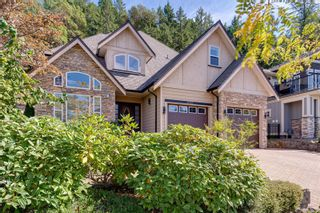 Photo 42: 2123 Nicklaus Dr in : La Bear Mountain House for sale (Langford)  : MLS®# 886202