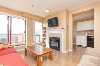 Photo 11: 412 545 Manchester Rd in : Vi Burnside Condo for sale (Victoria)  : MLS®# 851732