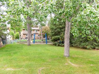 Photo 31: 344 Varsity Close NW in Calgary: Varsity Detached for sale : MLS®# A1118815