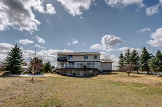 Photo 43: 242078 98 Street E: Rural Foothills County Detached for sale : MLS®# A1093852