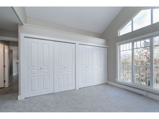 """Photo 15: 406 20288 54 Avenue in Langley: Langley City Condo for sale in """"Langley City"""" : MLS®# R2432392"""