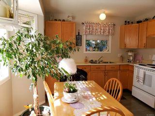 Photo 8: 6131 Parkway Dr in : Na North Nanaimo House for sale (Nanaimo)  : MLS®# 869935
