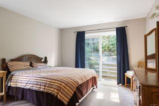 Photo 22: 986 Fir Tree Glen in : SE Broadmead House for sale (Saanich East)  : MLS®# 881671