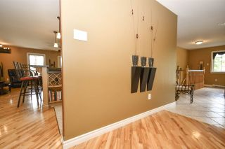 Photo 17: 669 Bog Road in Falmouth: 403-Hants County Residential for sale (Annapolis Valley)  : MLS®# 202013376