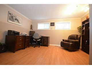 Photo 15: 2926 MCGILL Place in Prince George: Upper College House for sale (PG City South (Zone 74))  : MLS®# N242717