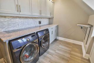 Photo 26: 1184 Cynthia Lane in Oakville: Eastlake House (2-Storey) for sale : MLS®# W5232037
