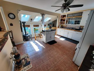 Photo 15: 1359 Pinecrest Drive in Coldbrook: 404-Kings County Residential for sale (Annapolis Valley)  : MLS®# 202114801