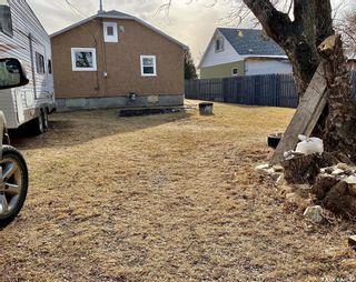 Photo 2: 1513 3rd Street in Estevan: Westview EV Residential for sale : MLS®# SK845537
