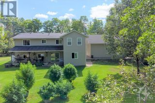 Photo 25: 312 GARDINER ROAD in Perth: House for sale : MLS®# 1260019