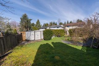 Photo 4: 3455 MANNING Place in North Vancouver: Roche Point House for sale : MLS®# R2461826
