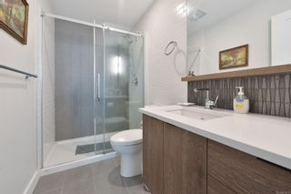Photo 19: 116 950 Whirlaway Cres in : La Florence Lake Condo for sale (Langford)  : MLS®# 876911