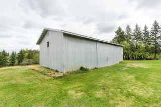 Photo 38: 1304 34 Street in Edmonton: Zone 53 House for sale : MLS®# E4247119