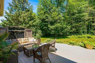 Photo 29: 25 Ashwood Drive in Mono: Rural Mono House (2-Storey) for sale : MLS®# X4829569