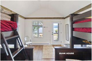 Photo 55: 4867 Parker Road: Eagle Bay House for sale (Shuswap Lake)  : MLS®# 10186336